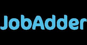 Job Adder Logo