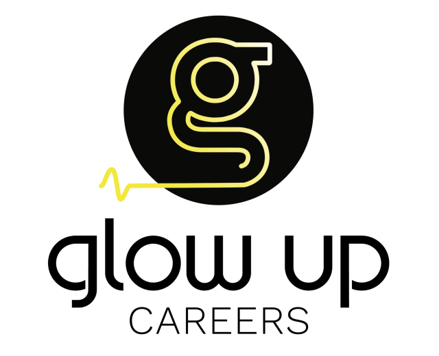 GlowUp_Full_Logo2