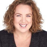Yvonne Kelly; Sydney Headshots; Daniel Sommer Photography; Sydney Headshot Photographer; Daniel Sommer